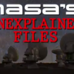 Documentary: NASA's Unexplained Files