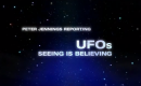 "2005 ABC News special ""UFOs: Seeing is believing"""