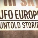 National Geographic's UFOs: The Untold Stories: Episode 4