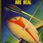 Free E-book: The Flying Saucers Are Real