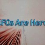 Old school UFO documentary from 1977