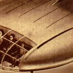 E-book: The Great Flying Saucer Wave of 1947