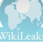 WikiLeaks and UFOs — Assange gives a hint