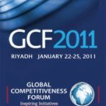 Global Competitiveness Forum 2011 to discuss extraterrestrials