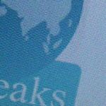 Aftenposten finds UFOs in WikiLeaks cables