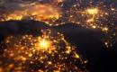 Mesmerizing video shows Earth through an astronaut's eyes