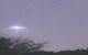 Bright UFOs captured over farm in Rotorua, New Zealand