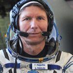 "Do Russian cosmonauts have ""alien instructions""?"