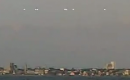 UFOs in Japan or another CGI hoax?