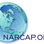 NARCAP: Aviation Safety and Unidentified Aerial Phenomena 2012 report