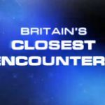 UFO documentary: Britain's Closest Encounters – Alderney Lights