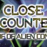 Documentary: Close Encounters – Proof of Alien Contact