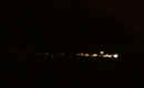 Extremely bright meteor seen over northern UK