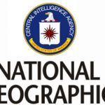Is National Geographic working with the CIA to cover up UFOs?
