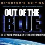 UFO documentary: Out of the Blue