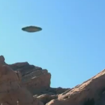 Universe Now – UFO: The Real Deal