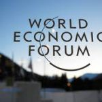 World Economic Forum includes discovery of alien life as potential global danger 2013